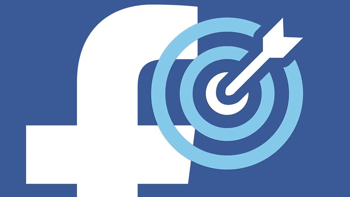 Facebook Target Cities