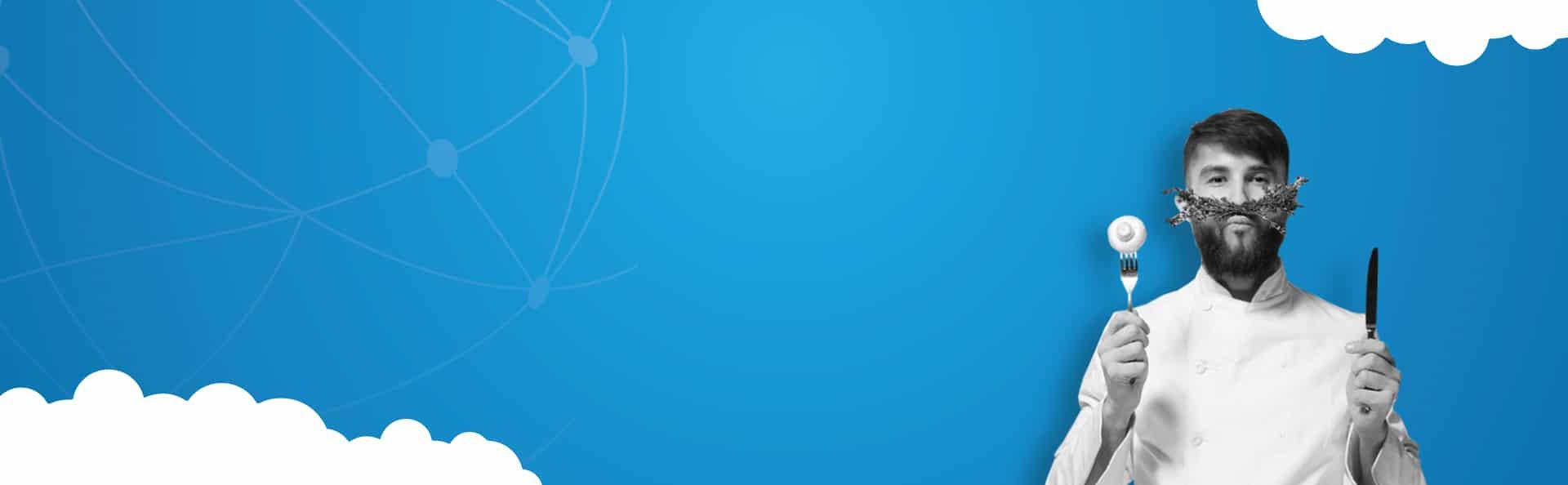 web-design-cyprus