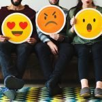 Social Media Emotional
